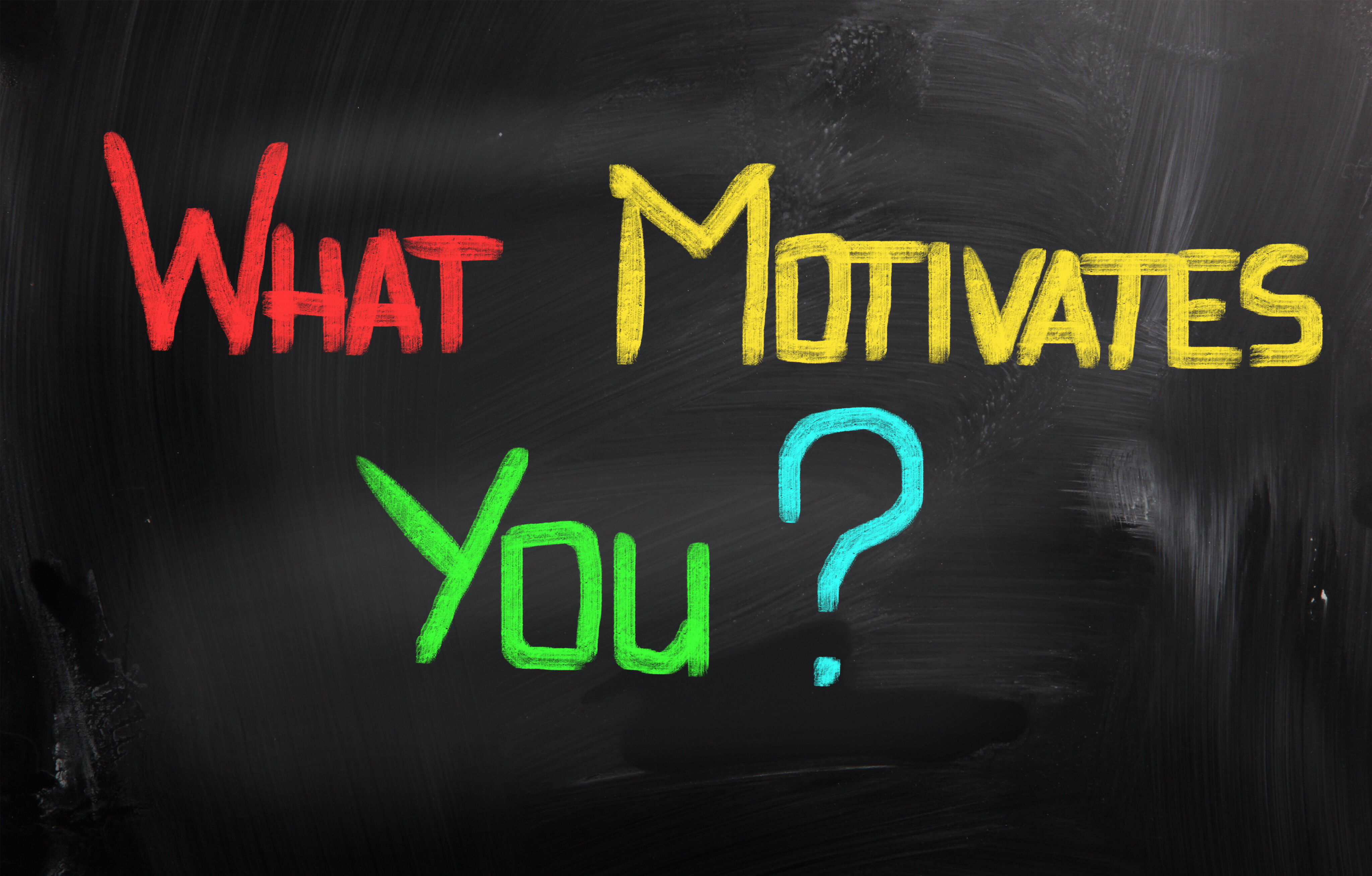 what motivates me in life essay Why we fear the changes what does stop and motivate us to do any change i am more conservative person, but in some fields of life i do lots of this is my first 25-minute-essay, it was really hard to write something in 25 minutes in past it took me around 40 minutes to write and polish up the essay.